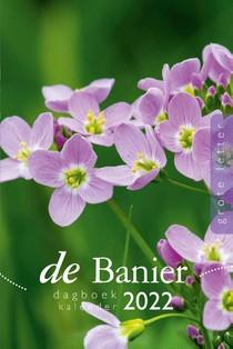 De Banier Dagboekkalender 2022