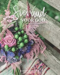 Sieraad voor God