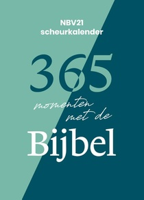 NBV21 Scheurkalender