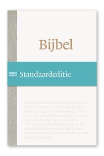 NBV21 Standaardeditie