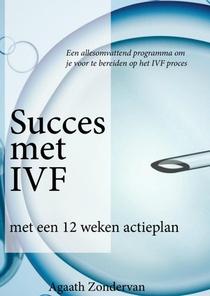 Succes met IVF