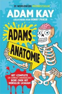 Adams anatomie