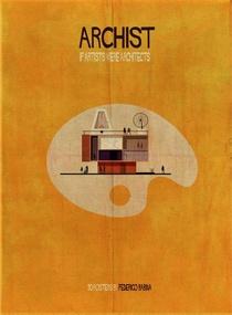Archist