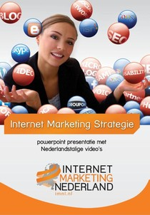 Succesvolle internet marketing strategieën