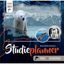 Studieplanner 2017-2018