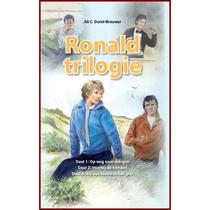 Ronaldtrilogie