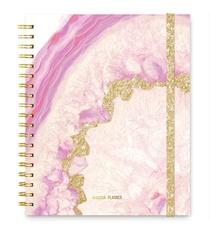 Mascha Planner Pink edition