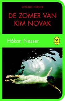De zomer van Kim Novak -De liefde van een goede vrouw