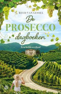 De prosecco-dagboeken
