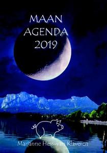Maanagenda 2019