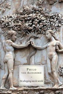 Philo van Alexandrië, De schepping van de wereld