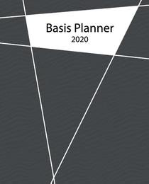 Basis Planner 2020