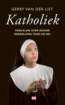 Katholiek