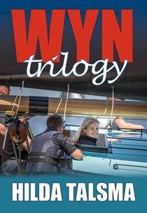 Wyntrilogy