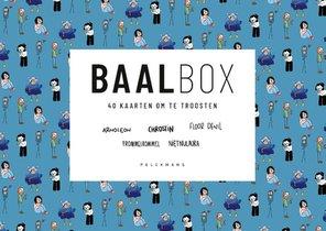 BAALbox