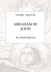 Abraham de Jood
