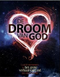 Droom Van God Glossy