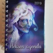 Heksenagenda 2019