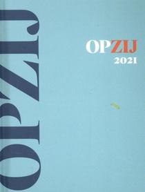 OPZIJ vrouwenagenda 2021
