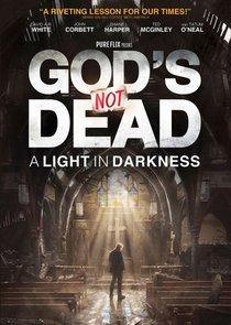 God''s Not Dead 3 - A Light In Darkness