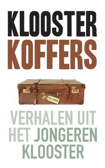Kloosterkoffers