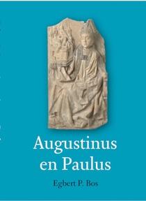 Augustinus en Paulus