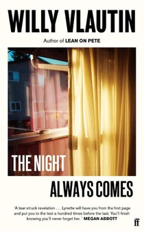 The Night Always Comes
