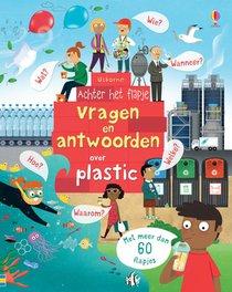 Vragen en antwoorden over plastic