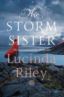 Storm Sister