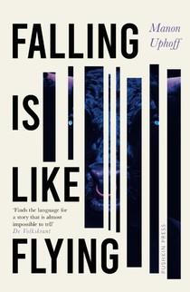 Falling is Like Flying