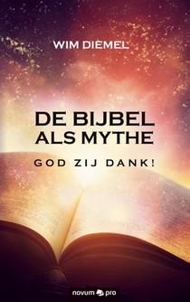 De bijbel als Mythe