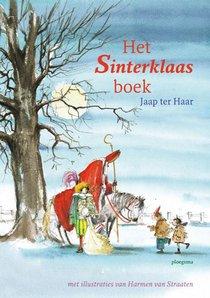 Sinterklaasboek / Kerstboek