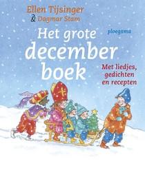 Tijsinger * Het grote decemberboek
