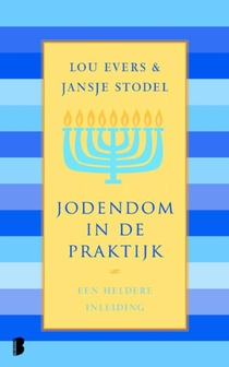 Jodendom In De Praktijk