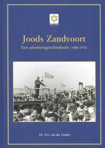 Joods Zandvoort