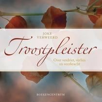 Troostpleister