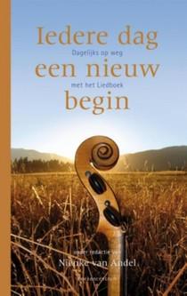 Iedere dag een nieuw begin