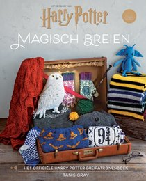 Harry Potter-Magisch Breien