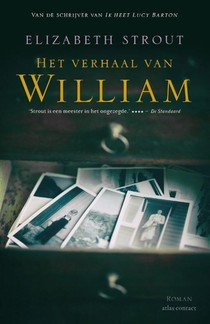 Het verhaal van William