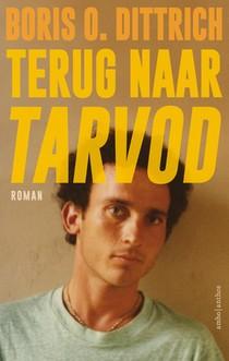 Terug naar Tarvod