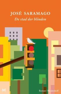 De stad der blinden
