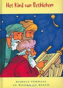 Kind Van Bethlehem