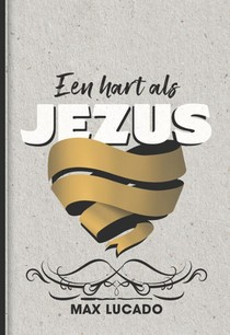 Een hart als Jezus