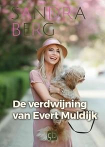 De verdwijning van Evert Muldijk