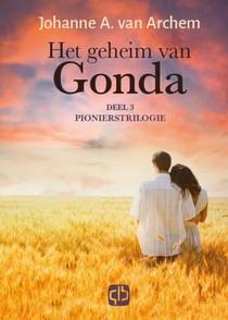 Het geheim van Gonda