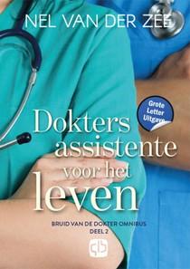 Doktersassistente voor het leven