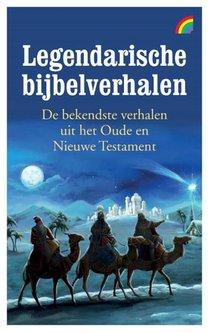 Legendarische bijbelverhalen