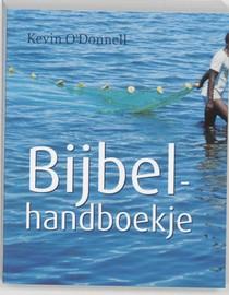 Bijbelhandboekje