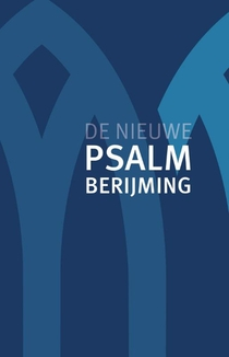 De Nieuwe Psalmberijming