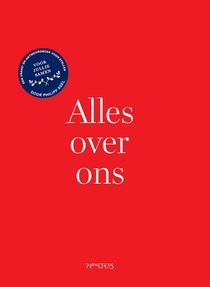 Alles over ons